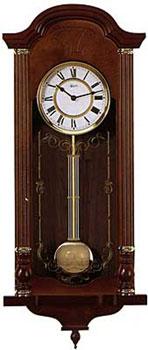 Настенные часы  Hermle 70543-030141. Коллекция Настенные часы Bestwatch 26840.000