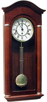 мужские часы Hermle 70628-030341. Коллекци