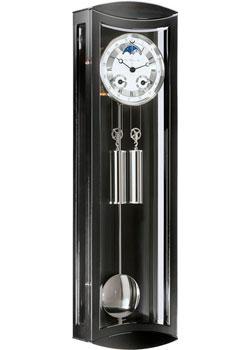 Настенные часы  Hermle 70650-740058. Коллекция Настенные часы