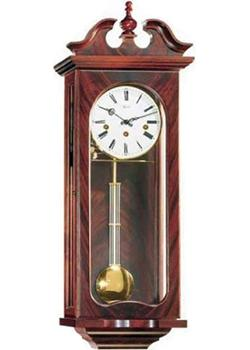 мужские часы Hermle 70742-070341. Коллекция