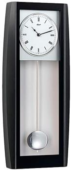 Настольные часы  Hermle 70959-742200. Коллекция Hermle и сын от Bestwatch.ru
