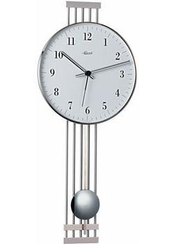 Настенные часы  Hermle 70981-002200. Коллекция Настенные часы