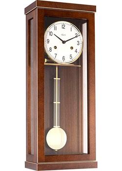 Настенные часы  Hermle 70989-030141. Коллекция Настенные часы