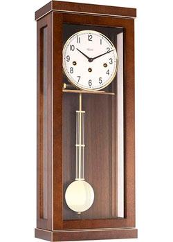 Настенные часы  Hermle 70989-030341. Коллекция Настенные часы