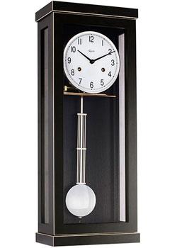 Настенные часы  Hermle 70989-740141. Коллекция Настенные часы