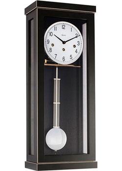Настенные часы  Hermle 70989-740341. Коллекция Настенные часы
