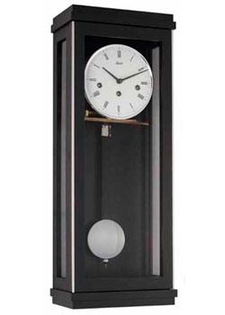 Настенные часы  Hermle 70990-740341. Коллекция Настенные часы