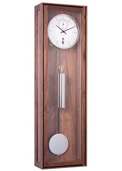 Настенные часы  Hermle 70991-080761. Коллекция Настенные часы