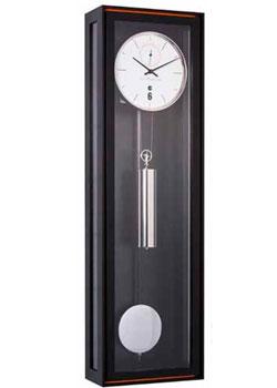 Настенные часы  Hermle 70991-740761. Коллекция Настенные часы