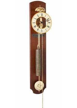 Настенные часы  Hermle 70992-030711. Коллекция Настенные часы