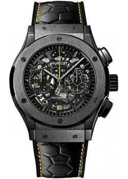 Швейцарские наручные  мужские часы Hublot 525.CM.0179.VR.PEL14