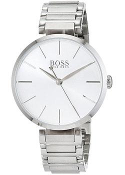Наручные  женские часы Hugo Boss HB-1502414. Коллекция Allusion