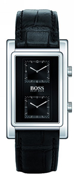 Наручные  мужские часы Hugo Boss HB-1512192. Коллекция Gents
