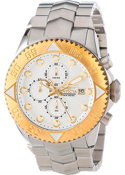 мужские часы Invicta IN13099. Коллекция Pro Diver
