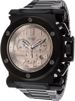 мужские часы Invicta IN14513. Коллекция Jason Taylor