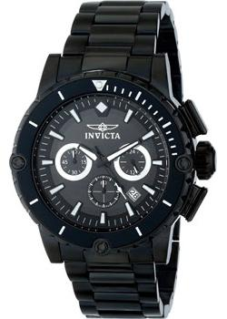 мужские часы Invicta IN15404. Коллекция Specialty