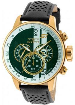 мужские часы Invicta IN19908. Коллекция S1