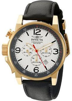 мужские часы Invicta IN20136. Коллекция Force