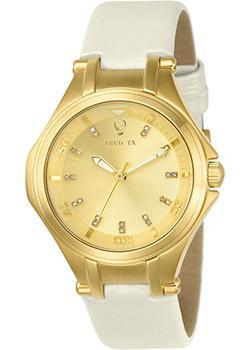 женские часы Invicta IN23251. Коллекция Gabrielle Union