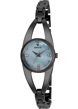 женские часы Invicta IN23312. Коллекция Gabrielle Union