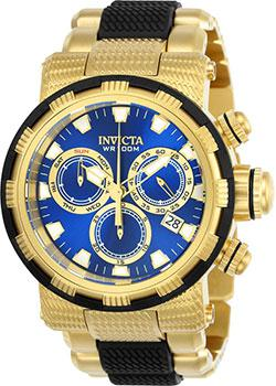 мужские часы Invicta IN23979. Коллекция Specialty