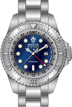 Мужские часы Invicta IN29727. Коллекция Hydromax фото