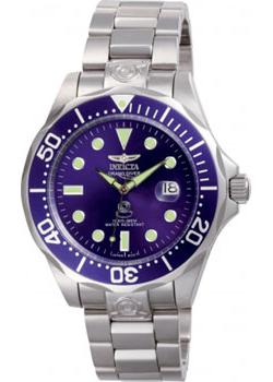 ������� ���� Invicta IN3045. ��������� Pro Diver