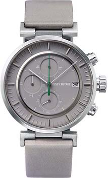 Японские наручные  мужские часы Issey Miyake NY0Y002Y. Коллекци W