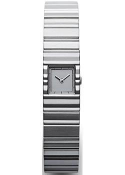 Японские наручные  женские часы Issey Miyake NYAC001Y. Коллекция V