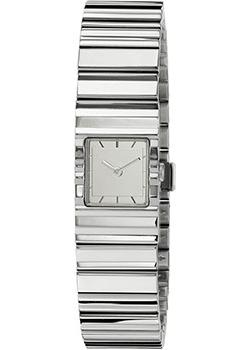 Японские наручные  женские часы Issey Miyake NYAC002Y. Коллекция V