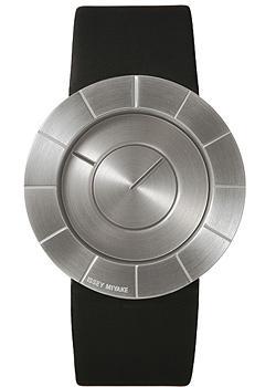 Японские наручные мужские часы Issey Miyake SILAN003. Коллекция TO