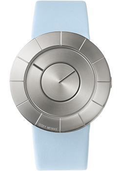 Японские наручные  мужские часы Issey Miyake SILAN010. Коллекци TO