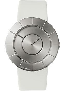 Японские наручные  мужские часы Issey Miyake SILAN011. Коллекци TO