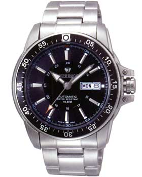 Купить Часы мужские Японские наручные  мужские часы J. Springs BEB059. Коллекция Sports  Японские наручные  мужские часы J. Springs BEB059. Коллекция Sports