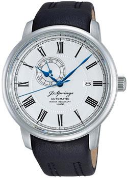 Японские мужские часы J. Springs BEG002