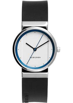 женские часы Jacob Jensen JJ760. Коллекция NEW SERIES