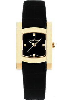 fashion наручные  женские часы Jacques Lemans 1-1029J. Коллекция New York от Bestwatch.ru