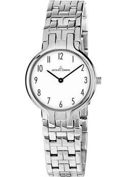 fashion наручные  женские часы Jacques Lemans 1-1934A. Коллекция Milano