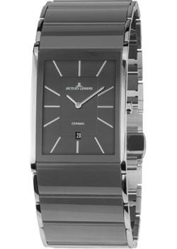 fashion наручные  женские часы Jacques Lemans 1-1939D. Коллекция Ceramic