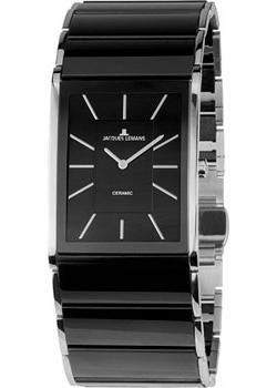 fashion наручные  женские часы Jacques Lemans 1-1940A. Коллекция Ceramic