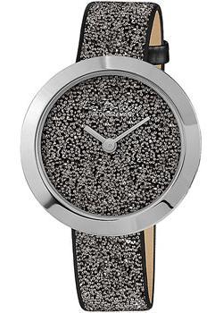 fashion наручные  женские часы Jacques Lemans LP-124A. Коллекция La Passion.