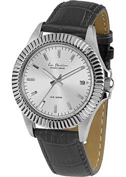 fashion наручные  женские часы Jacques Lemans LP-125B. Коллекция La Passion