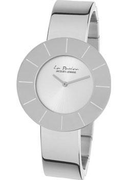 fashion наручные  женские часы Jacques Lemans LP-128A. Коллекция La Passion
