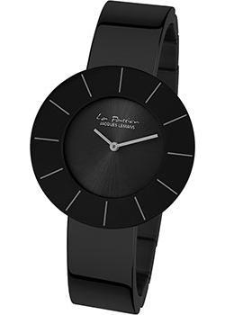 fashion наручные  женские часы Jacques Lemans LP-128E. Коллекция La Passion