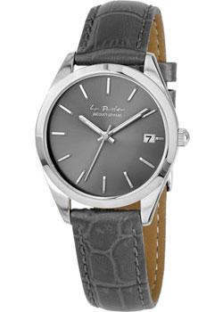 fashion наручные  женские часы Jacques Lemans LP-132A. Коллекция La Passion