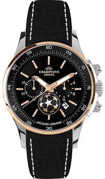 fashion ��������  ������� ���� Jacques Lemans U-45D. ��������� UEFA - Jacques Lemans��������� ��������� � ������������. 12-�� � 24-� ������� ������ �������. ��������� �����. ������� ������ � ���� ����������� ����. ������ �������� �� ����������� ����� � IP ���������. ������� ������. ������� ������� 42 ��.<br>