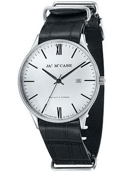 мужские часы James McCabe JM-1016-06. Коллекци London