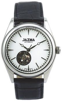 �������� �������� ������� ���� Jaz-ma A55R718LS. ��������� Automatic