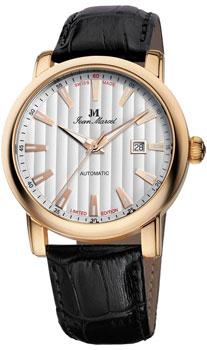 Купить Часы мужские Швейцарские наручные  мужские часы Jean Marcel 170.251.53. Коллекция CLARUS  Швейцарские наручные  мужские часы Jean Marcel 170.251.53. Коллекция CLARUS