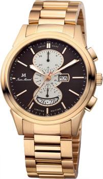 Купить Часы мужские Швейцарские наручные  мужские часы Jean Marcel 370.266.72. Коллекция ASTRUM  Швейцарские наручные  мужские часы Jean Marcel 370.266.72. Коллекция ASTRUM